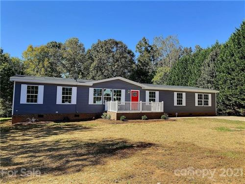 Photo of 1412 Ashley Creek Court, Mount Holly, NC 28120-9239 (MLS # 3798721)