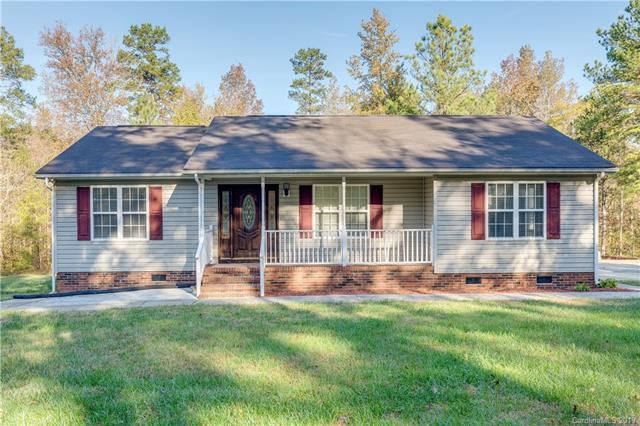 Photo for 456 Isom Estates, Rock Hill, SC 29730 (MLS # 3567721)