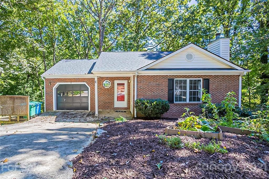 Photo of 66 Foxberry Drive, Arden, NC 28704-9400 (MLS # 3789721)