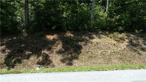 Photo of Lot 9 Silver Maple Trail, Brevard, NC 28772 (MLS # 3201722)