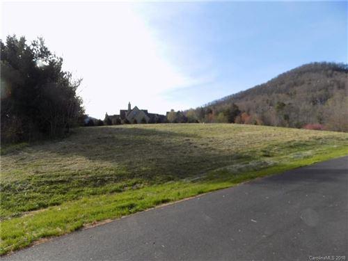 Photo of 114 Walnut Valley Parkway, Arden, NC 28704 (MLS # 3379722)