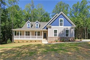 Photo of 168 Alexander Acres Road, Mooresville, NC 28115 (MLS # 3511722)