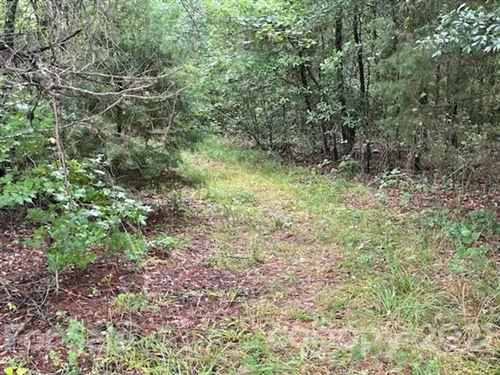 Photo of 0 Woods Drive #25, Forest City, NC 28043 (MLS # 3769722)