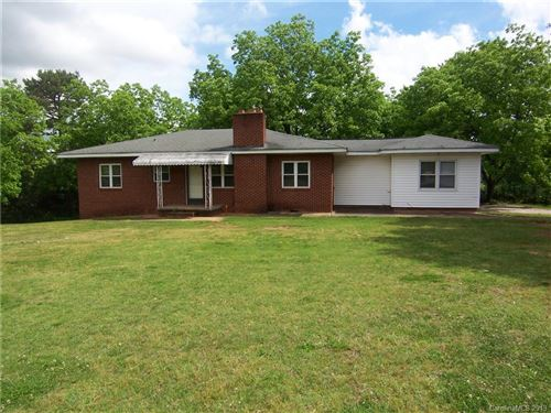 Photo of 1839 E Marion Street, Shelby, NC 28152 (MLS # 3505723)