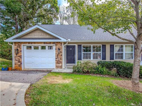 Photo of 22 Kirby Road, Asheville, NC 28806 (MLS # 3544723)