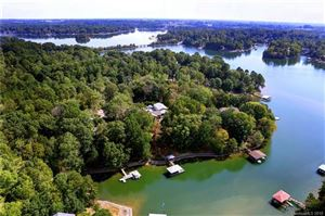 Photo of 248 Collingswood Road, Mooresville, NC 28117 (MLS # 3557723)