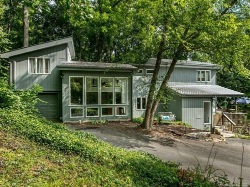 Photo of 270 Old Weaverville Road, Asheville, NC 28804-1260 (MLS # 3647723)