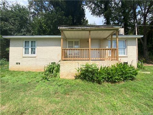 Photo of 5168 Crawford Road, Gastonia, NC 28052-8720 (MLS # 3662723)