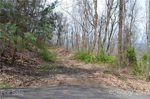 Photo of 0 Leisure Mountain Road #22, Woodfin, NC 28804 (MLS # 3726723)