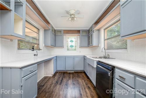 Tiny photo for 1305 Delview Road, Cherryville, NC 28021-9610 (MLS # 3750723)