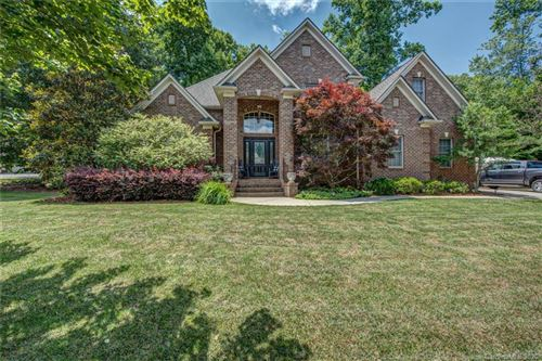 Photo of 129 Creek Side Drive, Mount Holly, NC 28120-9247 (MLS # 3630724)