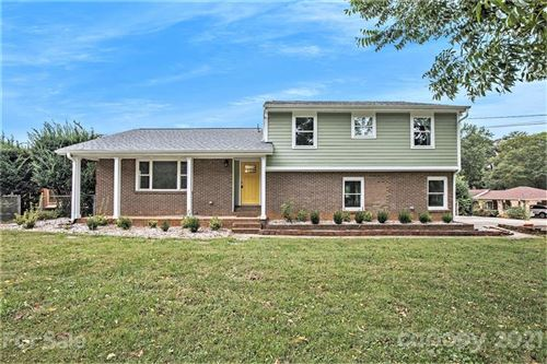 Photo of 121 Louise Drive, Stanley, NC 28164 (MLS # 3794724)