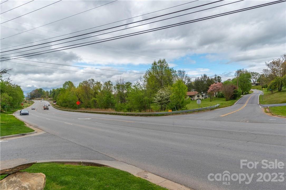 Photo of 223 Odonald Road, Asheville, NC 28806 (MLS # 3603724)