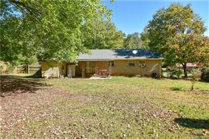 Tiny photo for 8921 Singingpine Road, Charlotte, NC 28214 (MLS # 3527725)