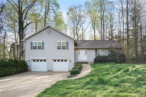 Photo of 6012 Aquarian Way, Denver, NC 28037 (MLS # 3608725)