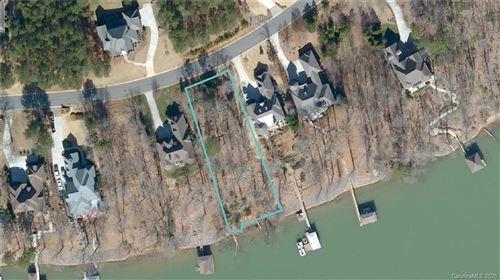 Photo of 3245 Lake Pointe Drive, Belmont, NC 28012-6749 (MLS # 3647725)