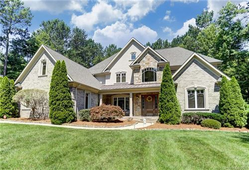Photo of 2161 Capes Cove Drive, Sherrills Ford, NC 28673 (MLS # 3512726)