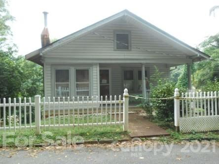 Photo of 136 Cleveland Road, Tryon, NC 28782-3102 (MLS # 3788726)
