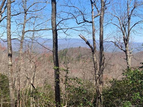 Photo of TBD Whitetail Trail, Rosman, NC 28772 (MLS # 3493727)