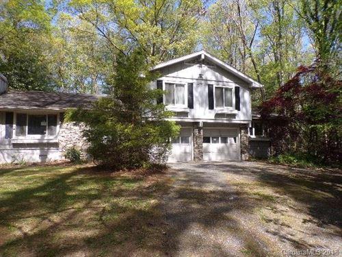 Photo of 32 Glen Cove Road, Arden, NC 28704-3229 (MLS # 3424728)