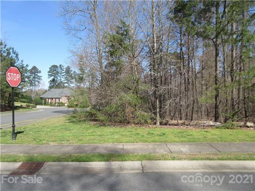 Photo of 1400 Prestwick Lane, Albemarle, NC 28001 (MLS # 3489728)
