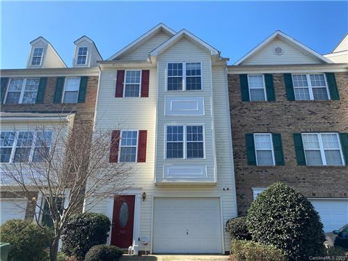 Photo of 316 Langhorne Drive, Mount Holly, NC 28120 (MLS # 3572728)