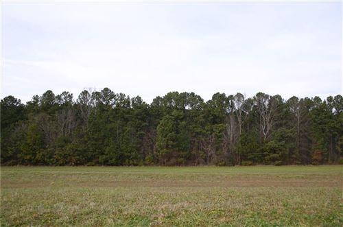 Photo of 1466 Smyre Farm Road, Newton, NC 28658 (MLS # 3577728)