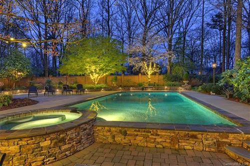 Photo of 4008 Winterberry Place, Charlotte, NC 28210 (MLS # 3604728)