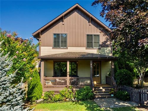 Photo of 47 Mildred Avenue, Asheville, NC 28806-3139 (MLS # 3649728)