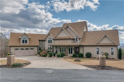 Photo of 462 Christopher Road #10, Tryon, NC 28782-9635 (MLS # 3658728)