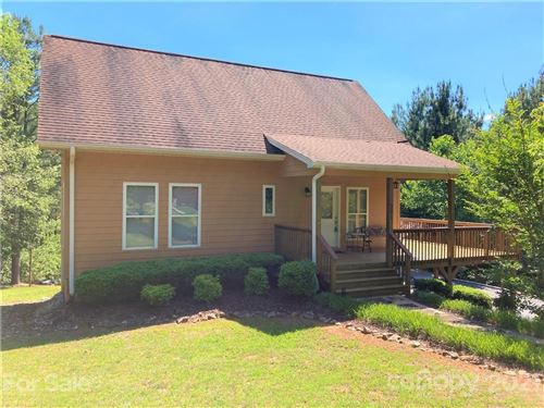 Photo of 391 Clearwater Creek Parkway, Rutherfordton, NC 28139 (MLS # 3731728)