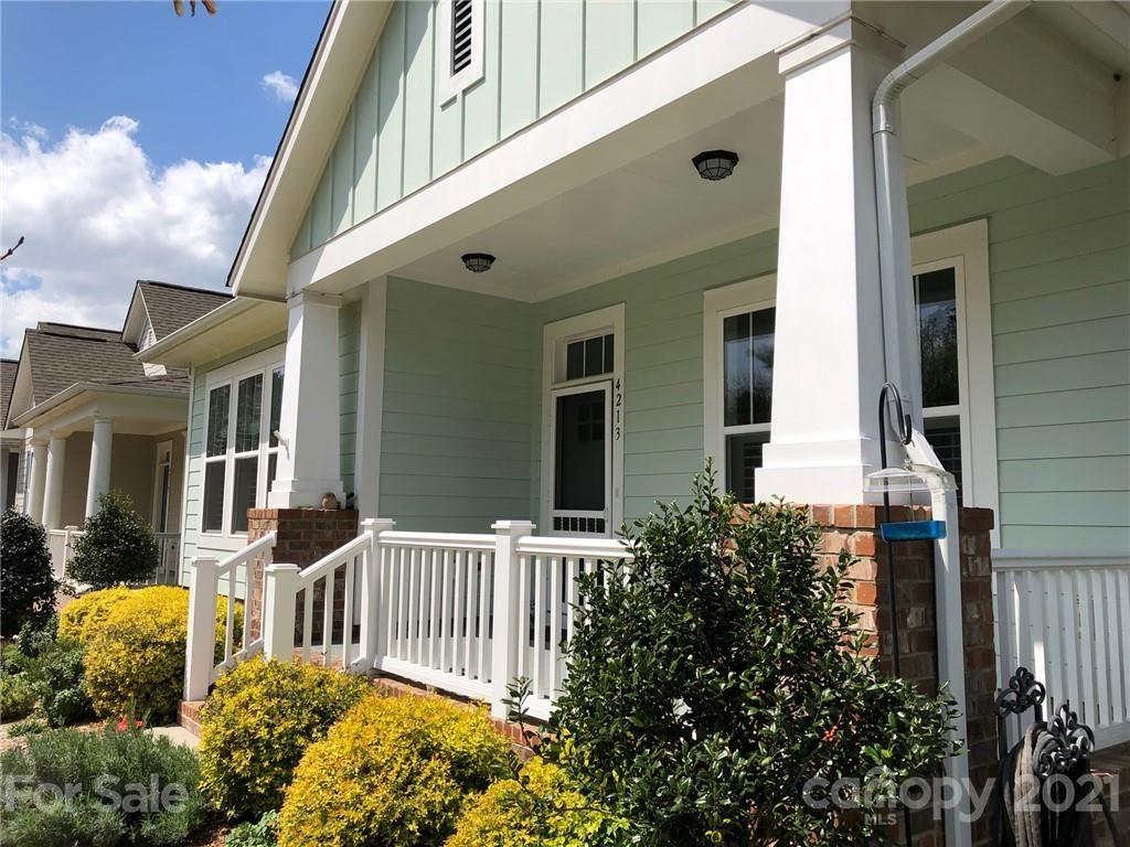 4213 Courtly Lane, Belmont, NC 28012-0038 - MLS#: 3727728