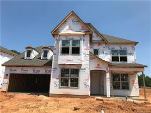 Photo of 15122 Keyes Meadows #63, Huntersville, NC 28078 (MLS # 3448729)