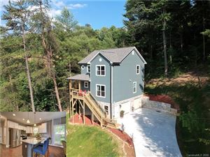 Photo of 22 Moss Pink Place #79, Asheville, NC 28806 (MLS # 3450729)
