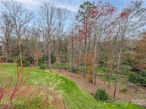 Tiny photo for 4505 Fox Brook Lane, Charlotte, NC 28211 (MLS # 3719729)