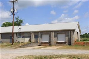 """Photo of 3562 Old Catawba Road #Building """"D&quo, Claremont, NC 28610 (MLS # 3503730)"""