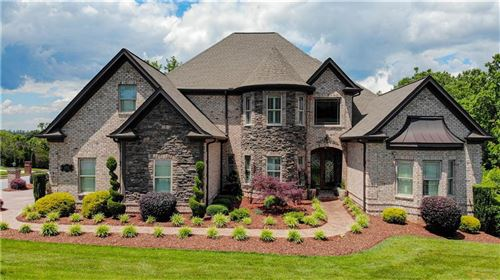 Photo of 4355 1st Street Drive NW, Hickory, NC 28601 (MLS # 3586730)