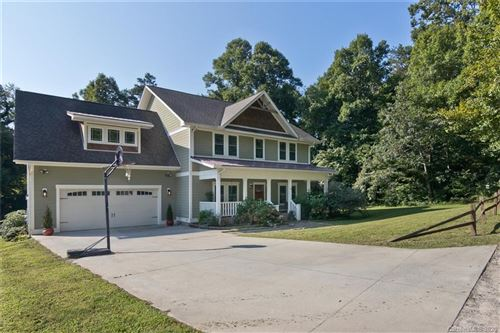 Photo of 10 Stately Oak Way, Swannanoa, NC 28778 (MLS # 3659730)