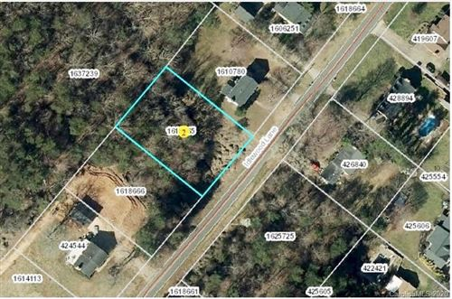 Photo of 00 Idlewood Lane, Forest City, NC 28043 (MLS # 3694730)