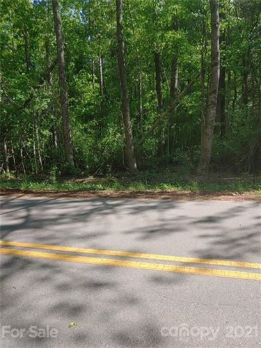 Photo of 603 Silver Run Road, Indian Land, SC 29707 (MLS # 3731730)