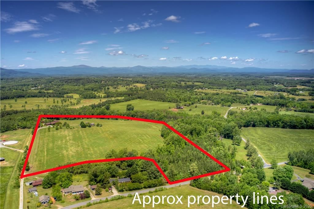 Photo of 115 Horne Road, Tryon, NC 28782 (MLS # 3649730)