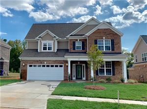 Photo of 147 Holly Ridge Drive #10, Mooresville, NC 28115 (MLS # 3499731)