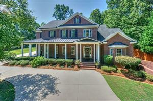 Photo of 8733 Hagers Ferry Road, Denver, NC 28037 (MLS # 3542731)