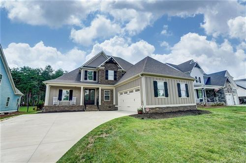 Photo of 242 Oak Tree Road, Mooresville, NC 28117-9129 (MLS # 3633731)