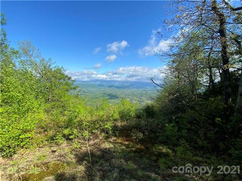Photo of 922 Wolf Pen Road #922, Old Fort, NC 28762 (MLS # 3737731)