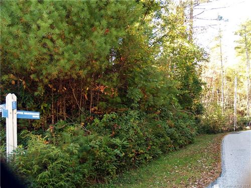 Photo of 0 Whisper Lake Drive #50/Phase I, Sapphire, NC 28774 (MLS # 3333732)