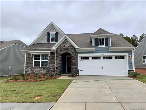 Photo of 560 Cellini Place #223, Mount Holly, NC 28120 (MLS # 3636732)