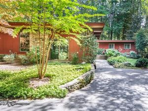 Photo of 5 Brookside Road, Biltmore Forest, NC 28803 (MLS # 3473733)