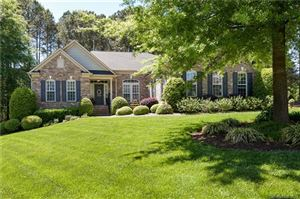 Photo of 320 Woodward Ridge Drive, Mount Holly, NC 28120 (MLS # 3500733)