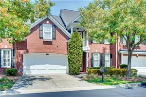 Photo of 3120 Ethereal Lane, Charlotte, NC 28226 (MLS # 3549733)